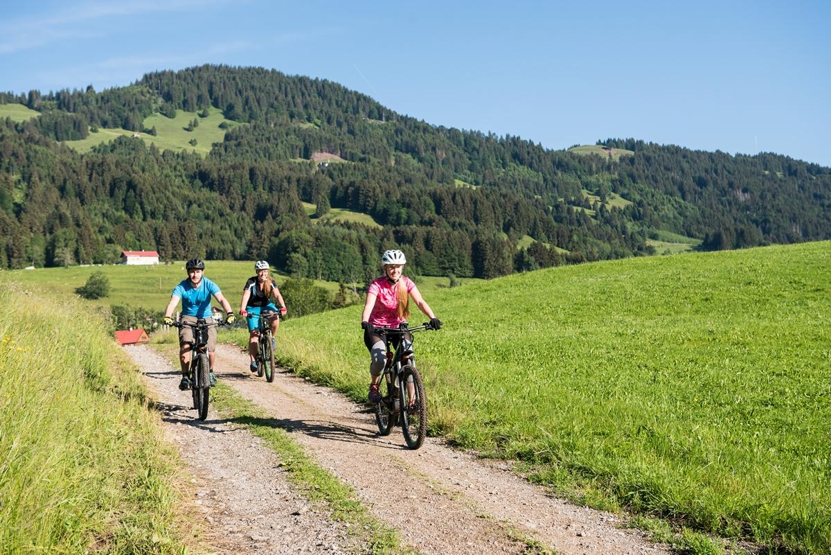 Klettersteigset Leihen Oberstdorf : Fahrradverleih sport speiser skiverleih allgäu & skischule